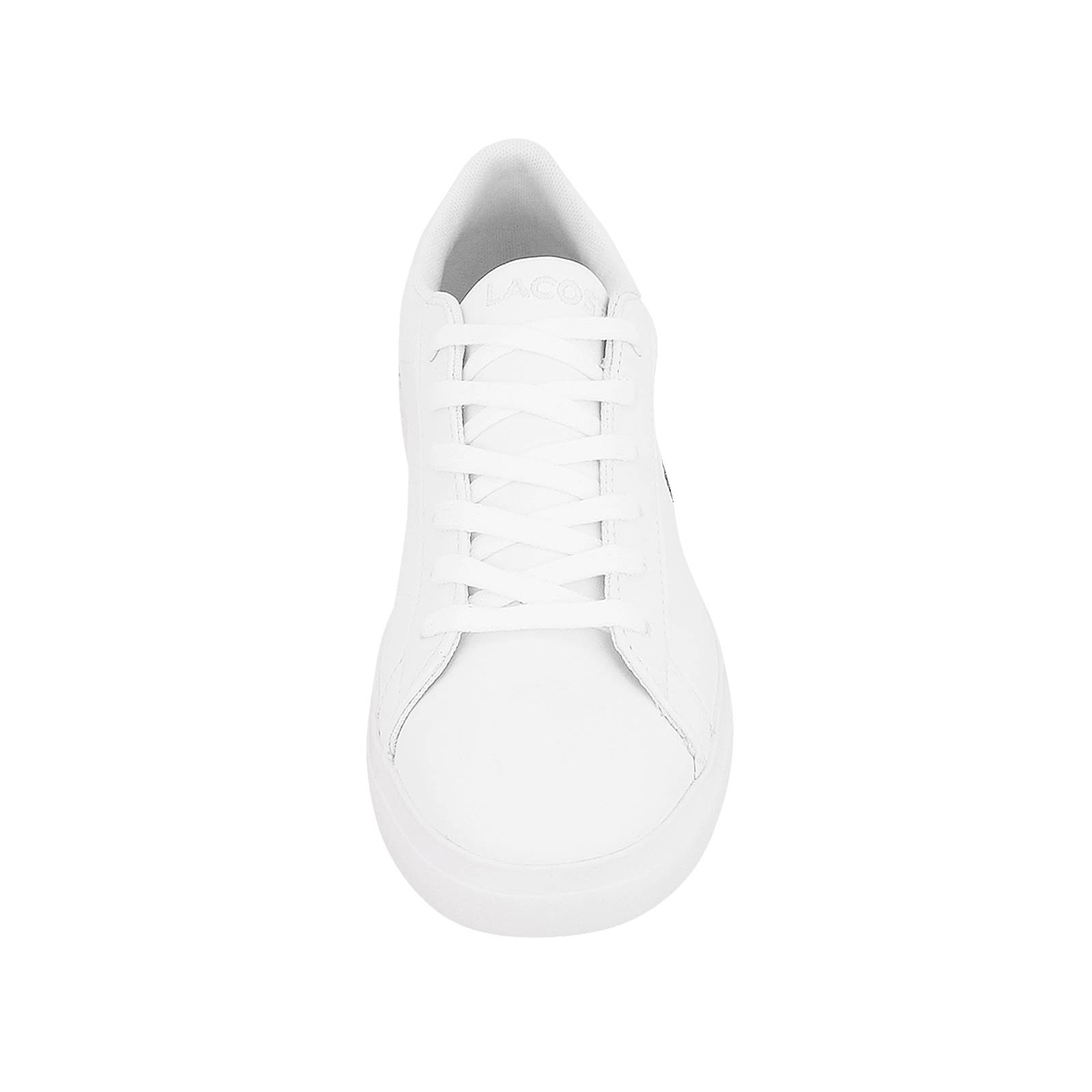Lerond 119 5 CUJ - Παιδικά παπούτσια casual Lacoste από δερμα ... 2aa5ce80c98
