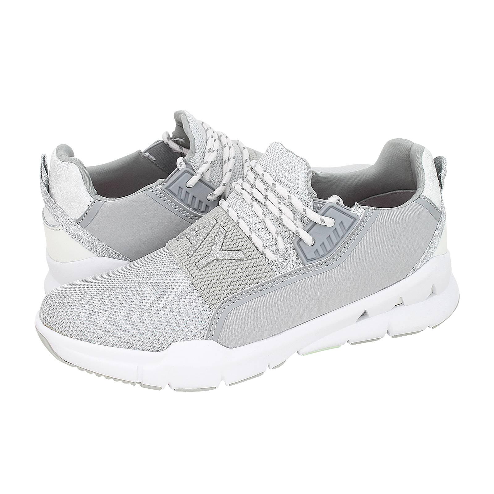 0c9b758af62 Παπούτσια casual Replay Shari