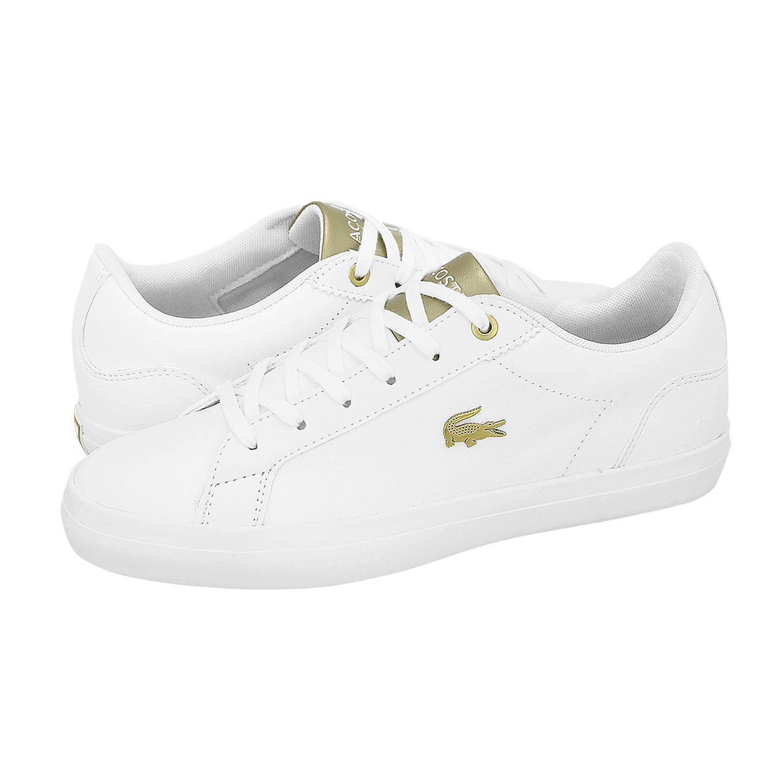 f5d0544697f Παπούτσια casual Lacoste Lerond 119 1