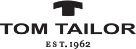 Tom Tailor - Gianna Kazakou Online