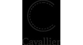 Cavallier - Gianna Kazakou Online