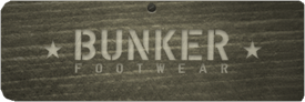 Bunker - Gianna Kazakou Online Shoes