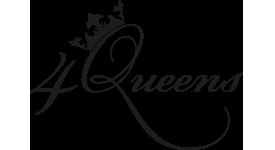 4 Queens - Gianna Kazakou Online