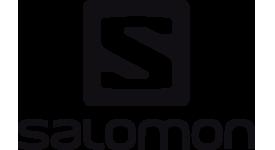 Salomon - Gianna Kazakou Online