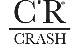 Crash - Gianna Kazakou Online