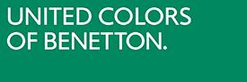 Benetton - Gianna Kazakou Online