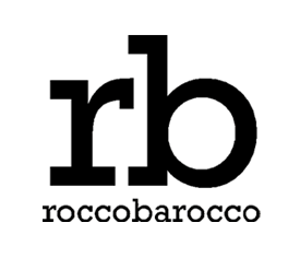 Roccobarocco - Gianna Kazakou Online Shoes