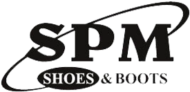 SPM - Gianna Kazakou Online Shoes