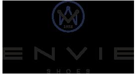 Envie - Gianna Kazakou Online Shoes