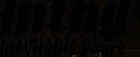 MTNG Inevitably Yours - Gianna Kazakou Online Shoes