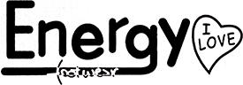 Energy - Gianna Kazakou Online