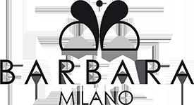 Barbara - Gianna Kazakou Online