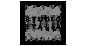 Studio Italia - Gianna Kazakou Online