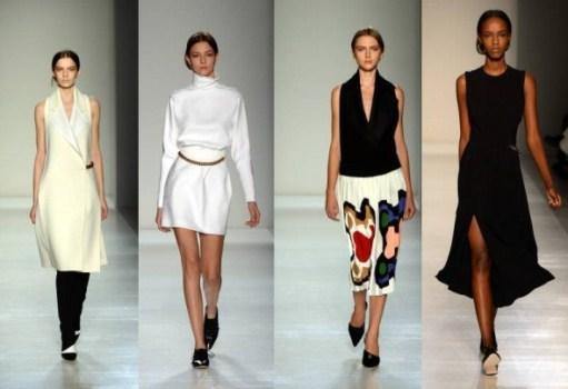 Ένα από τα πιο hot fashion trend φέτος το χειμώνα είναι οι αγαπημένες μας  φούστες! Φούστες σε όλα τα μήκη και σε ότι ύφος θέλετε εσείς! 55858a2cff7